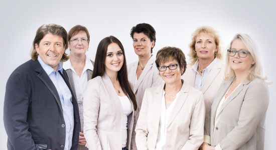 Team Sutter Immobilien